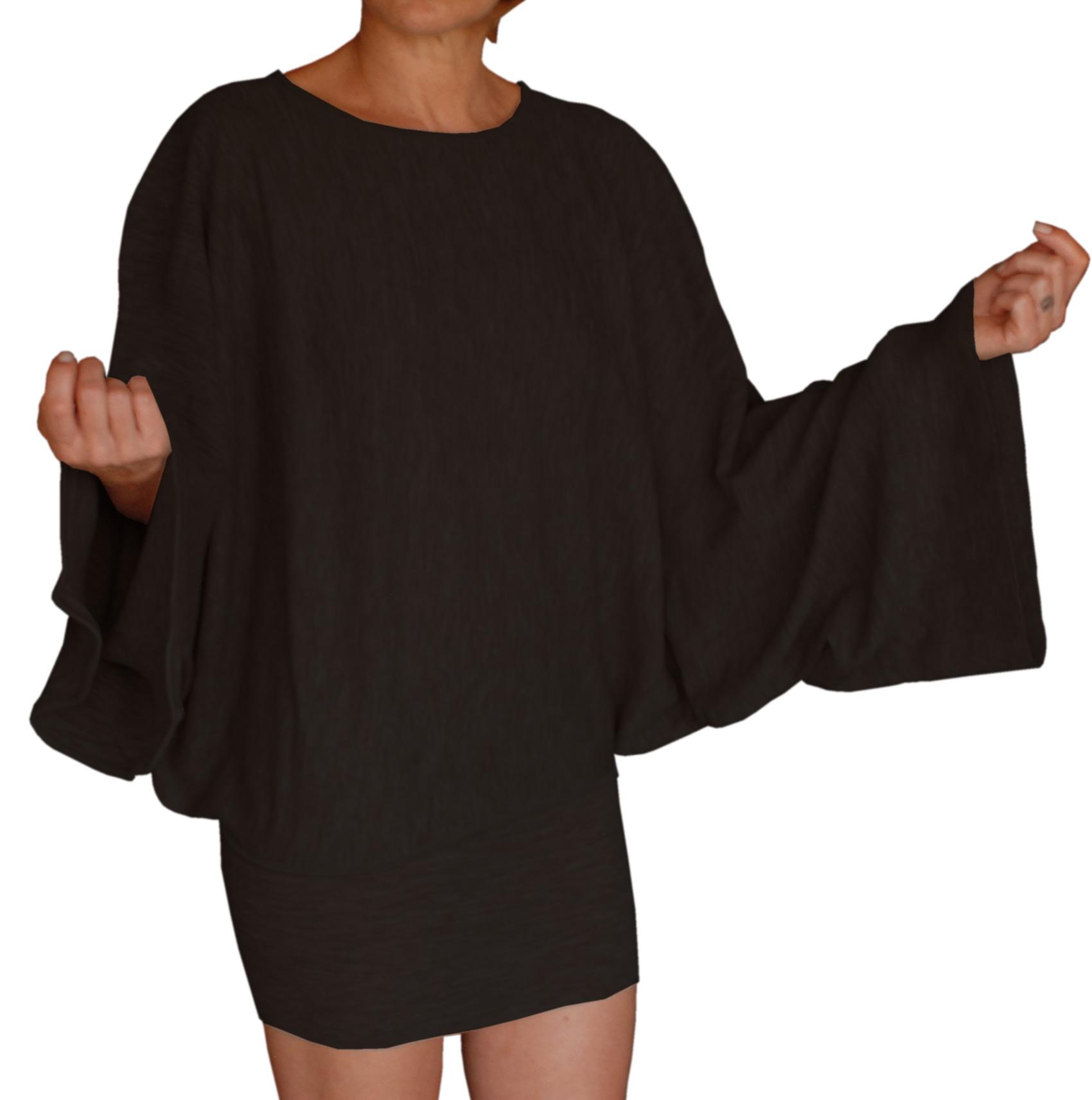 Travel garment -merino wool twin-set-versatile-multiway