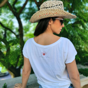 t-shirt-monte-carlo-woman-edition
