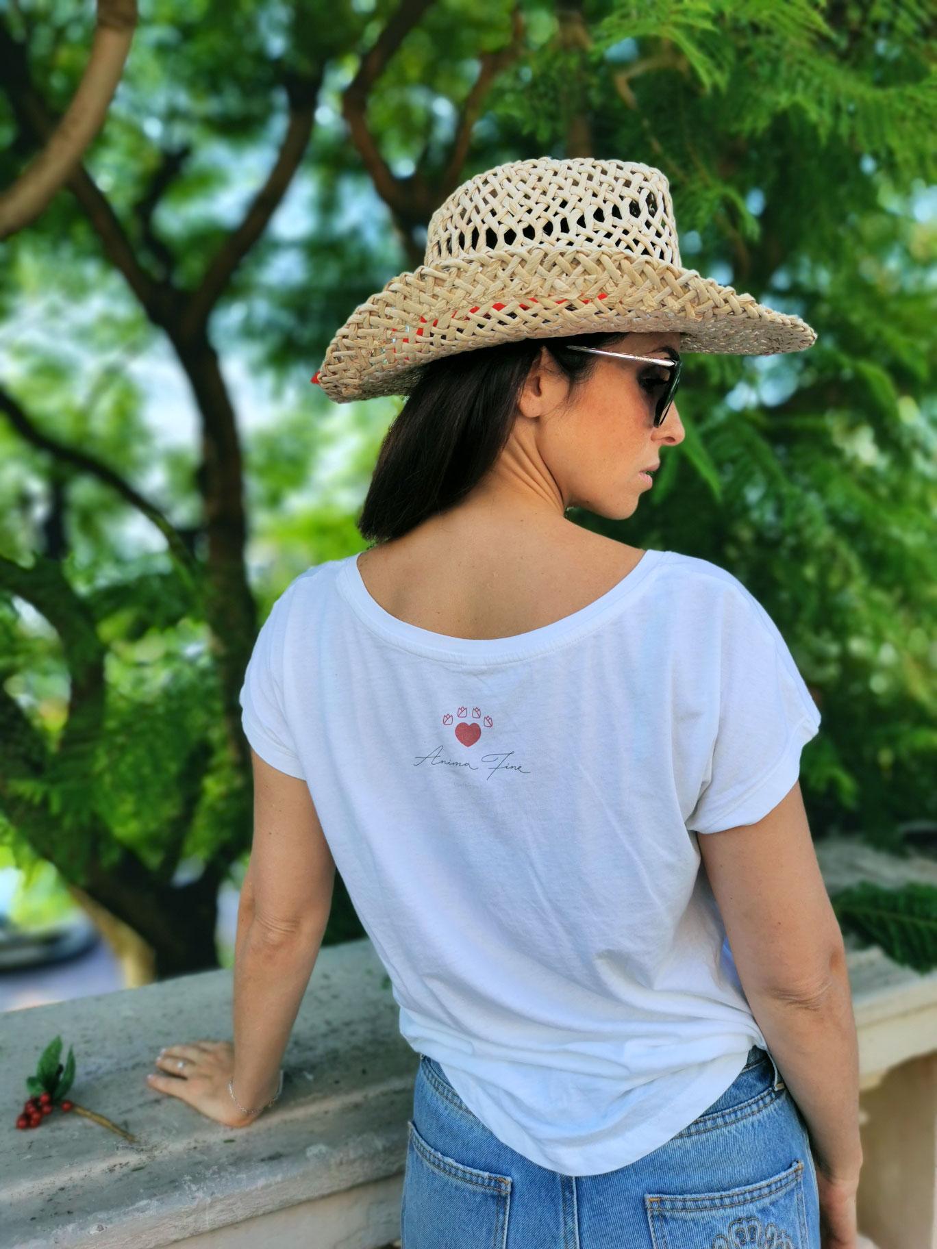 t-shirt-monte-carlo-woman-edition
